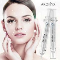 Aronyx Wrinkle Zero Cream [Medi Flower]