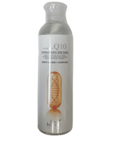 Q10 Hypoallergenic Skin Toner [Eco Branch]