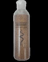 Syn Ake Hypoallergenic Skin Toner [Eco Branch]