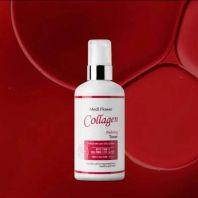Collagen Refining Toner [Medi Flower]