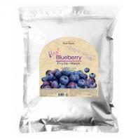 Fruits Modeling Pack Blueberry [Medi Flower]