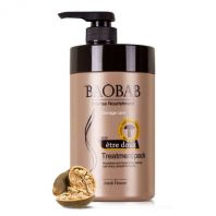 Etre doux Baobab Treatment Hair Pack [Medi Flower]