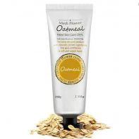 Oatmeal Hand Cream [Medi Flower]