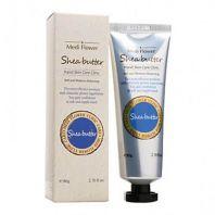 Sheabutter Hand Cream [Medi Flower]