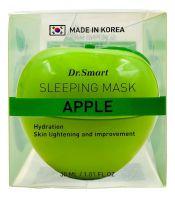 Apple Sleeping Mask [Dr. Smart]
