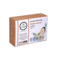 Oriental Daily Soap Anti-acne Lu'Sob
