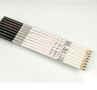 Long Action & Sated Color Eyebrow Pencil P-08-01 [Soffio Masters]