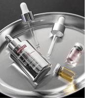 Peptide 9 Volume Bio Tox Amoule [Medi-Peel]