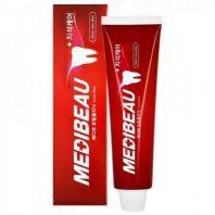Medibeau Total Clinic Toothpaste [Juno]