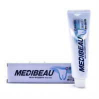 Medibeau White Clinic Toothpaste [Juno]