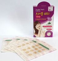 Neoderm Nude Trouble Patch
