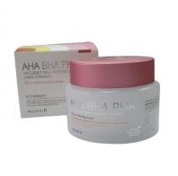 AHA BHA PHA Hydrating Intensive Cream [Eco Branch]