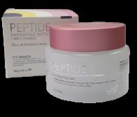 Peptide Hydrating Intensive Cream [Eco Branch]