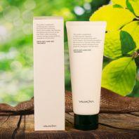Valmona Earth Anti-Hair Loss Treatment [EVAS]