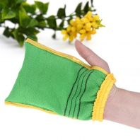 Body Glove Towel - мочалка пилинг