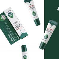 Cica Farm Nature Solution Lip Balm [FARMSTAY]
