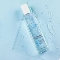 Soon Jung pH 5.5 Relief Toner [ETUDE HOUSE]