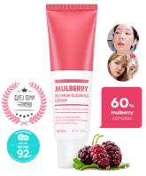 Mulberry Blemish Clearing Cream [A'Pieu]