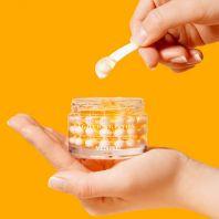 Gold Age Tox Cream [Medi-Peel]