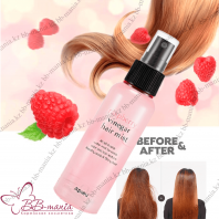 Raspberry Vinegar Hair Mist [A'PIEU]
