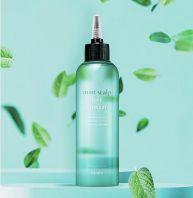 Mint Scalp Hair Vinegar [A'pieu]