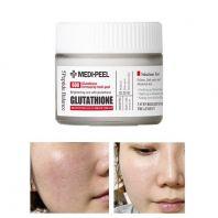 Bio Intense Glutathione White Cream [Medi-Peel]