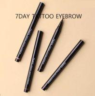 7 Days Tatoo Eyebrow [TonyMoly]