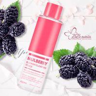 Mulberry Blemish Clearing Toner [A'Pieu ]
