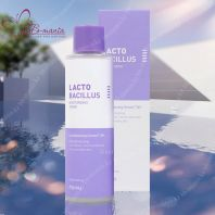Lactobacillus Moisturizing Toner [A'Pieu]