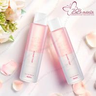 Mineral Lip and Eye Make-Up Remover Sweet Rose [A`Pieu]