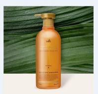 Dermatical Hair Loss Shampoo for Thin Hair [La'dor]