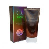 Snail CC cream [Ekel]