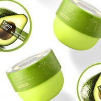 Real Avocado All-In-One Cream [FARMSTAY]