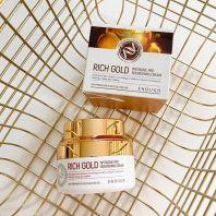 Rich Gold Intensive Pro Nourishing Cream [ENOUGH]