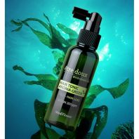 Etre doux Aroma Green Hair Tonic [Medi Flower]