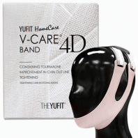 Home care V-care 4D Band [YuFit]