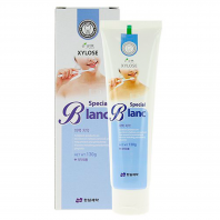 Hanil Hylose Special Blanc Toothpaste