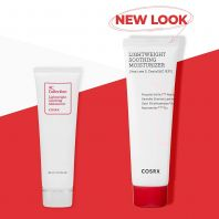 AC Collection Lightweight Soothing Moisturizer [COSRX]
