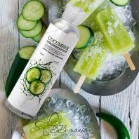 Cucumber Hypoallergenic Skin Toner [Eco Branch]