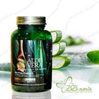 Aloe Vera All-In-One Ampoule [Eco Branch]