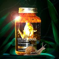 Golden Snail All-In-One Ampoule [Eco Branch]