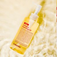 Red Lacto Collagen Cleansing Oil [Medi-Peel]