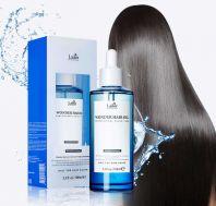 Wonder Hair Oil [La'dor]