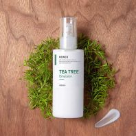Nonco Tea Tree Emulsion [A'Pieu]