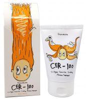 CER-100 Collagen Ceramid Coating Protein Treatment [Elizavecca]