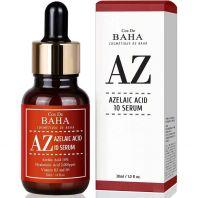 AZ Azelaic Acid 10 Serum [Cos De BAHA]