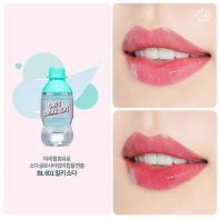 Soft Drink Tint Milky Soda BL601 [Etude House]