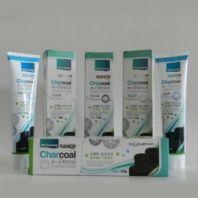 Nano Charcoal [Hanil Pharmaceutical]