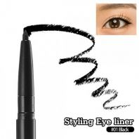 Styling Eye Liner #1 Black [Etude House]