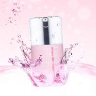 Hydro Peel Therapy Cream [Lioele]